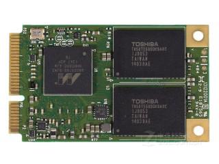 浦科特M6M(128GB)