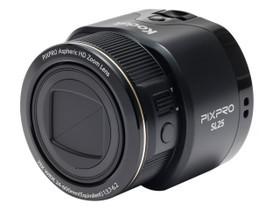 柯达PixPro SL25