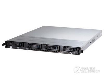 华硕 RS700-E7/RS4-C(Xeon E5-2603 v2/4GB)