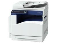 济南富士施乐2020cps da复印机价格9999