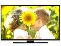 三星 UA50HU7000J 4K超高清智能网络液晶电视
