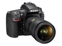 尼康D810相机(3635万有效像素 全高清1080)苏宁易购618年中大促14998元