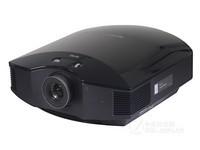 索尼HW40ES家用投影机云南促销12068元