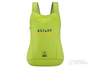 凯乐石KA50008