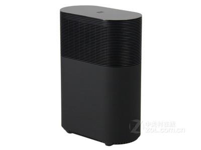 小米路由器提示没法连接到服务器(678)