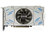 影驰GeForce GTX 750骁将