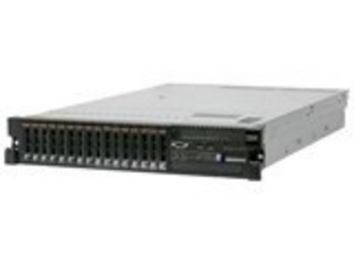 IBM System x3650 M4(79159X2)