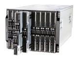 浪潮英信NX8840(Xeon E5-4603/8GB/500G)