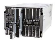 浪潮 英信NX8840(Xeon E5-4603/8GB/300G)