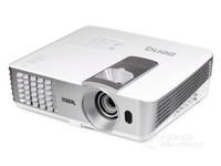 明基W1070+家用投影机云南促销3500元
