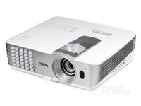 明基W1070+投影仪1080P家用蓝光3D高端家庭影院无线高清会议促销