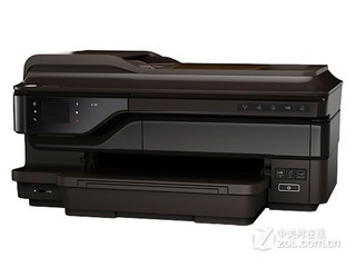 HP 7612