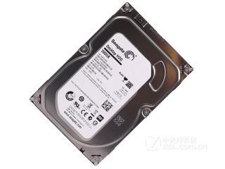 希捷Desktop HDD 500GB 7200转 64MB SATA3(ST500DM002)