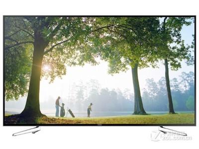 三星 HG75AC690FJ  液晶电视