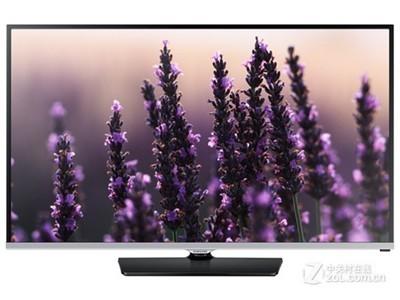三星 HG48AC670CJ  液晶电视