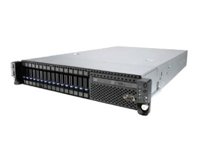 浪潮 英信NF5240M3(Xeon E5-2407/4GB/2T)