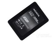 威刚 SP600系列(256GB)