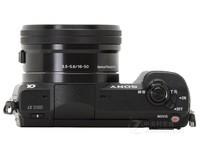 索尼ILCE-5100(16-50mm 2430万有效像素 全高清1080 个人闲置二手) 天猫2800元