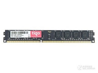 金泰克磐虎 2GB DDR3 1333