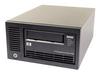 HP StorageWorks Ultrium960e (Q1539B)