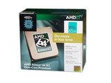 AMD 速龙 X2 4800+(盒)