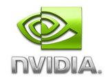 NVIDIA GeForce Go 7200