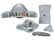 POLYCOM VSX7000S(软件双流许可)