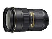 尼康专卖店 尼康 AF-S Nikkor 24-70mm f/2.8G ED 官方签约经销商     免费摄影培训课程  电话15168806708 刘经理