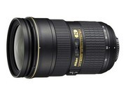 尼康 AF-S Nikkor 24-70mm f/2.8G ED. 尼康(Nikon) AF-S 24-70mm f/2.8G ED 镜头.尼康24-70镜头。