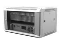 中联通信DK1208-M152(8外线,80分机)