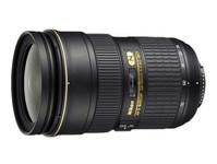 沈阳尼康24-70mm镜头 下单立减1100元