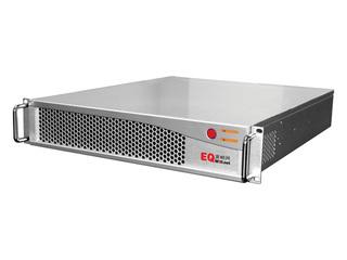 EQManager 邮件安全网关天罡5000