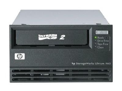 HP StorageWorks Ultrium960i (Q1538A)