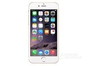 苹果 iPhone 6 全网通 大陆行货联保32G 金色特价