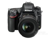 尼康D750 单机 无镜头 2432万有效像素 全画幅  京东9190元