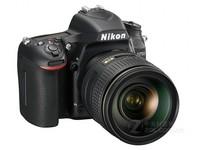 尼康D750(单机 全高清1080 无镜头 2432万有效像素) 京东9190元