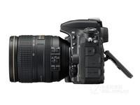 尼康D750(单机 2432万有效像素 全高清1080) 天猫8999元