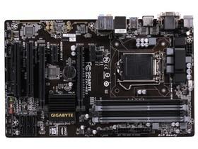 技嘉GA-Z97-HD3(rev.2.0)