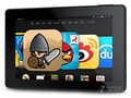 亚马逊Kindle Fire HD 7(8GB)