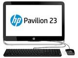 惠普Pavilion 23-G120cn(J1G92AA)