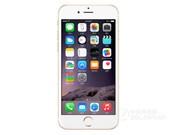 苹果 iPhone 6 Plus(国际版/双4G)