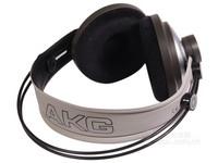 爱科技K142HD耳麦 头戴式 HIFI 监听 天猫399元(包邮)