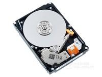 东芝企业级效能型硬盘(AL13SXB600N)