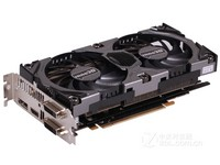 Inno3D GTX 970游戏至尊版安徽2299元