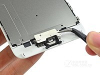 苹果iPhone 6 Plus(全网通)专业拆机5