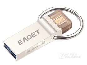 忆捷V90(64GB)