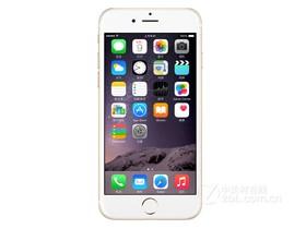 苹果iPhone 6 Plus(国际版/双4G)