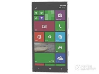 诺基亚Lumia 1030(移动4G)
