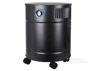 Allerair 5000 V 除甲醛除PM2.5(加拿大原装进口)