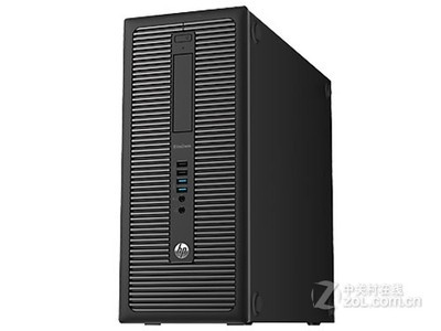 HP EliteDesk 800 G1 TWR(立式)
